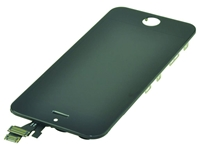 Slika STP0028B iPhone 5 Screen Assy 4.0 (Black)