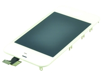 Slika STP0036A iPhone 4 Screen Assy 3.5 (White)