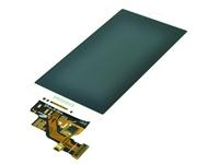 Slika STP0037A Touch Panel & Digitizer -White