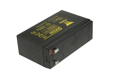 SW200 Valve Regulated Lead Acid Battery