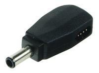 Slika TIP5013A 19V Tip