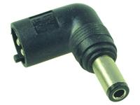Slika TIP6001A Universal Tip 15V