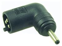 Slika TIP6018A Universal Tip 19V