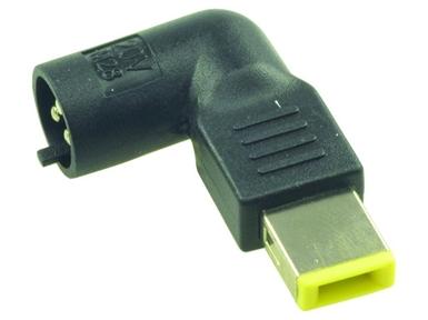 TIP6020A Universal Tip 20V
