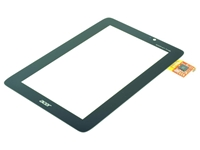 Slika TPT0013A 7.0 Touch Panel + Digitizer