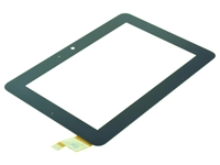 Slika TPT0041A 7.0 Touch Panel + Digitizer (Black)
