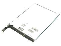 Slika TPT0042A 7.9 LCD Panel