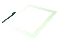 Slika TPT0045A 9.7 Touch Panel + Digitizer (White)