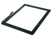 Slika TPT0045B 9.7 Touch Panel + Digitizer (Black)