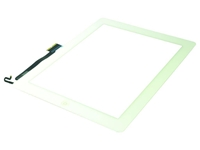 Slika TPT0046A 9.7 Touch Panel + Digitizer (White)