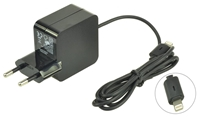 Slika UMC0016A 2.1A Fixed Lead EU Plug AC Adapter
