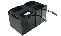 Slika UPL0743A Valve Regulated Lead Acid Battery