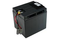 Slika UPL0748A Valve Regulated Lead Acid Battery