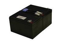 Slika UPL0749A Valve Regulated Lead Acid Battery