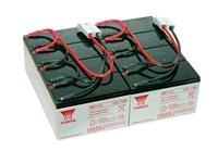 Slika UPL0751A Valve Regulated Lead Acid Battery