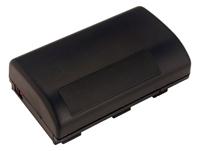 Slika VBH0984A Camcorder Battery 9.6V 2000mAh