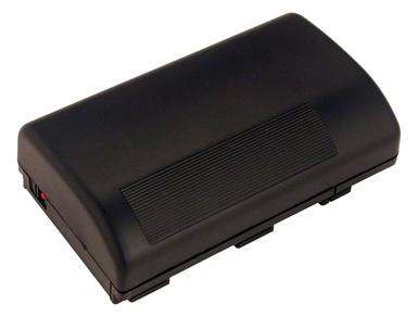 VBH0984A Camcorder Battery 9.6V 2000mAh