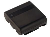 Slika VBH0990A Camcorder Battery 3.6V 2500mAh