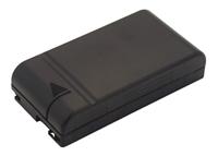 Slika VBH0997A Camcorder Battery 6V 2100mAh