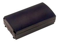 Slika VBH9741A Camcorder Battery 6V 2100mAh