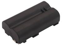 Slika VBI0961A Camcorder Battery 7.2V 2200mAh