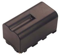 Slika VBI0962A Camcorder Battery 7.2V 5200mAh
