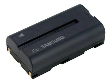 VBI9565A Camcorder Battery 7.2V 2200mAh