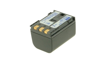 VBI9625A Camcorder Battery 7.4V 1400mAh