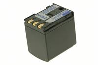 Slika VBI9625B Camcorder Battery 7.4V 2400mAh