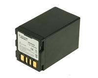 Slika VBI9658A Camcorder Battery 7.2V 3300mAh