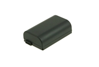 Slika VBI9667A Camcorder Battery 7.4V 1520mAh