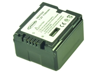 Slika VBI9702A Camcorder Battery 7.2V 1100mAh