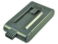 Slika VCI0004A Vacuum Cleaner Battery 21.6V 2000mAh