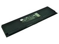 Slika VFV59 Main Battery Pack 7.4V 6720mAh