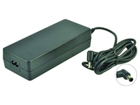 Slika VGP-AC19V15 AC Adapter 19.5V 6.2A 120W includes power cable