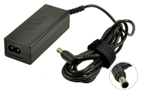 Slika VGP-AC19V39 AC Adapter 19.5V 2A 40W includes power cable