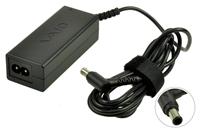 Slika VGP-AC19V39 AC Adapter 19.5V 2A 40W includes power cable