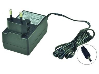 WA-18H12 AC Adapter 12V 1.5A 18W (+ UK/EU Plugs)