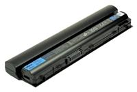 Slika WRP9M Main Battery Pack 11.1V 65Wh