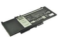 Slika WYJC2 Main Battery Pack 7.4V 6880mAh 51Wh