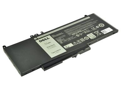 WYJC2 Main Battery Pack 7.4V 6880mAh 51Wh