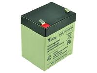 Slika Y5-12L Valve Regulated Lead Acid Battery