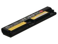 Slika 01AV418 Main Battery Pack 14.8V 2670mAh