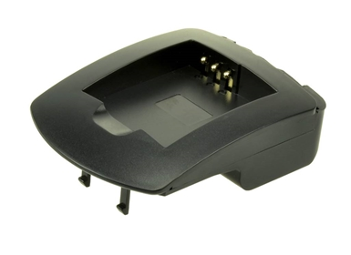 PLA8069A Charging Plate (Requires Base)