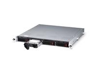 NAS naprava Bufalo TeraStation™ Rackmount 3410 12TB (TS3410RN1204-EU)