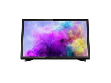 "LED TV sprejemnik Philips 22PFS5403  (22"", FHD, 12 V)"