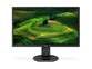 "LED monitor Philips 272B8QJEB  (27"" Quad HD) Serija B"