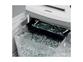 Uničevalec dokumentov, kartic in CD medijev Intimus 45 SP2 (3.8 mm) P-2