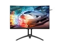 "LED monitor AOC AG322QC4 (31,5"", VA QHD) Gaming"