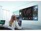 "Profesionalni LED zaslon za videostene Philips 55BDL9025L (54.2"", 1000 cd/m2, Videowall)"
